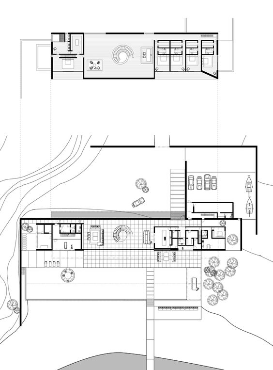 Current Architects superhouse - strom architects | sketching | pinterest | architects