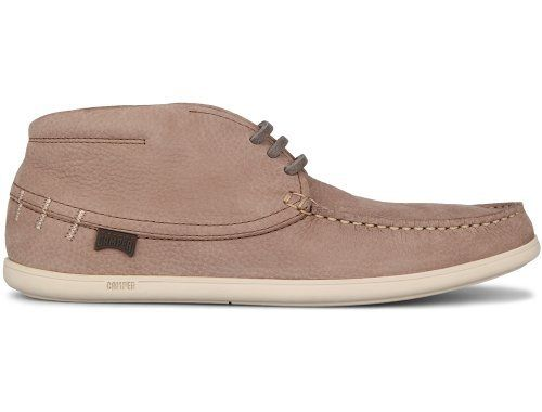 time to pin another great new pair of Camper shoes I already want: Camper South 46492-003 Ankle-boot Women
