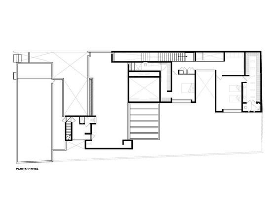 Galeria - Casa B+G / ADI Arquitectura y Diseño Interior - 27