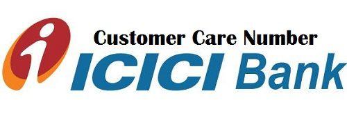 Pin On Customercarenumber