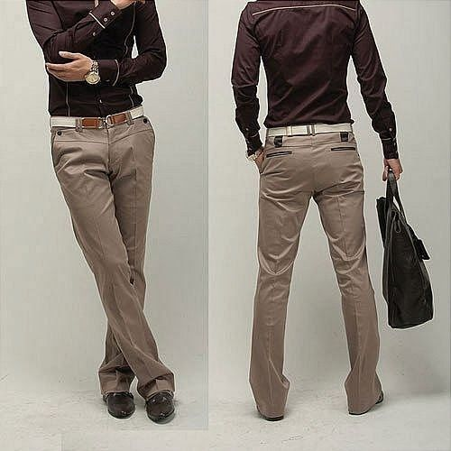 guys dressed in jeans and shirts Latest worldwide Men jeans pant ...