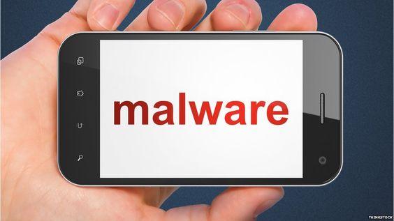 ¿Tiene tu teléfono Android el virus HummingBad? Una guía básica aquí  ... - http://www.vistoenlosperiodicos.com/tiene-tu-telefono-android-el-virus-hummingbad-una-guia-basica-aqui/