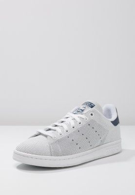 Stan Smith Adidas Zwart Zalando