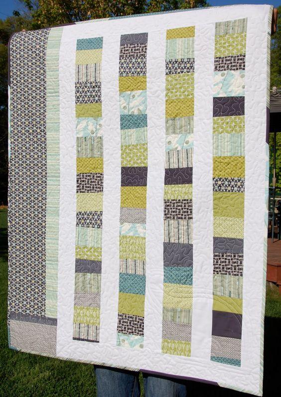 Rhinoceros Amigurumi Pattern : Quilt, Modern and Modern quilt patterns on Pinterest