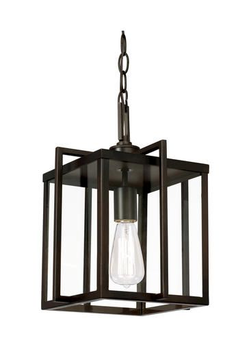 Foyer Lighting Menards : Patriot lighting elegant home brody light quot pendant at