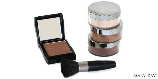 Get a sun-kissed look with out the UVB & UVA rays!  As a Mary Kay consultant, I'd love to assist you! brookeramsey@marykay.com www.facebook.com/brookeashleyramsey  www.pinterest.com/brookeramsey302