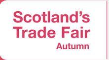Scotland's Trade Fairs Autumn 2013