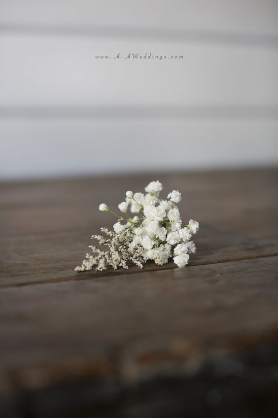 #raleigh #wedding #bride #flowers #photography