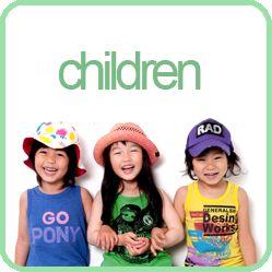 niños revistas de moda