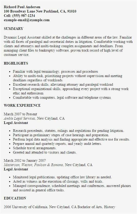 √ 28 Strong Customer Service Skills | Cover Letter Templates