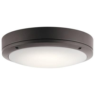 11 23w 1 Led Outdoor Wall Ceiling Mount Outdoor Ceiling Lights Ceiling Lights Ceiling Fixtures