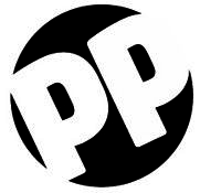 Pasini Promotions - Design, development, marketing  http://pasinipromotions.com/  #design #merchandise #marketing #colchester