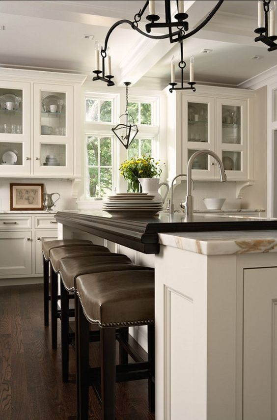 Best The Best Cream Paint Colours Benjamin Moore The O Jays 400 x 300