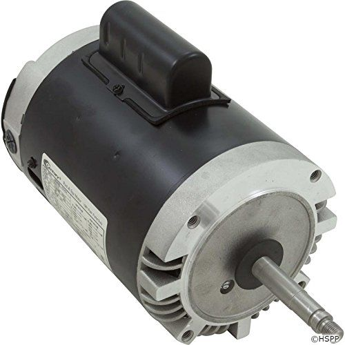 Pool Motor 3 4 Hp 3450 Rpm 230 115vac To View Further For This Item Visit The Image Link This Is An Affiliate Link With Images Motor Boosters Century
