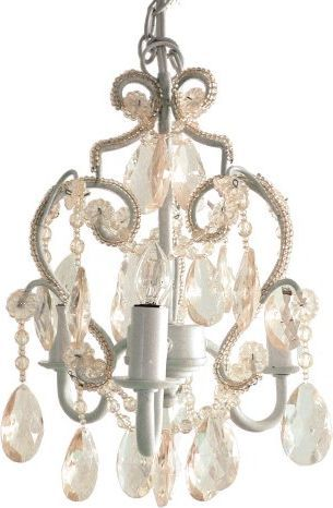 Find the best deals on nursery chandeliers at EasyHomeConcepts.com. Get the perfect nursery chandelier that fits your decor and your budget!