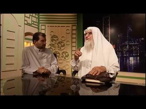 تقبيل مناطق حساسه للزوجه حلال أم حرام مع الشيخ سعد عرفات فى ضيافة وهبة حسان Youtube Islam Nun Dress Nuns