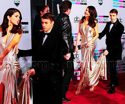Justin, You're Doing It Right. - poztag.com