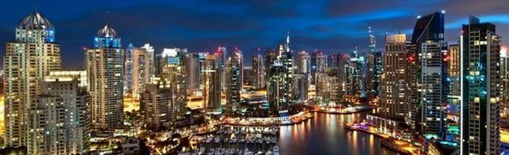 Famous for the Palm Islands, the Jumeirah district of Dubai is a tribute to man-made wonders, amazing achievements of engineering brilliance, home to a multitude of one of a kind resorts, and all things luxury