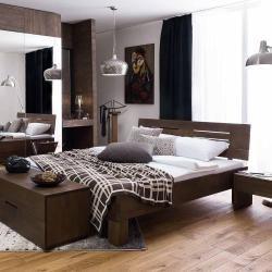 Franzosische Doppelbetten Haus Deko Haus Und Bett