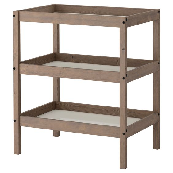 Changing Tables Ikea And Tables On Pinterest