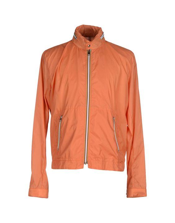 I know you want this!  LIU JO JEANS Jackets - Item 41604462 #CoatsJackets, #Item, #Jackets, #Jeans, #JO, #LIU, #YOOX http://www.fashionrunway.com.au/shop/yoox/liu-jo-jeans-jackets-item-41604462/