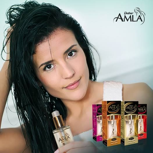 Use Dabur Amla Snake Oil Hair Serum Everytime After You Shampoo It Makes The Hair Shinier Healthier And Removes All Tangles It Hair Beauty Beauty Your Hair