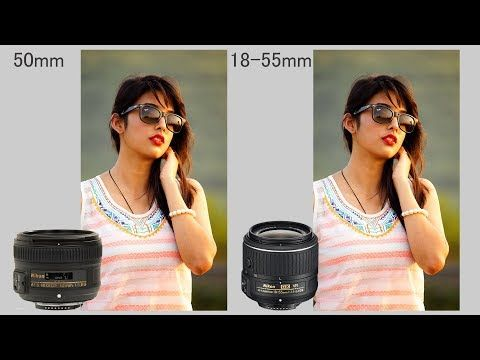 Be A Better Photographer In 45 Mins Youtube Wedding Photography Lenses Wedding Photography Tutorial Photography