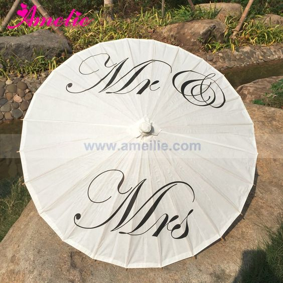 ♥♡ ♡♥ Personalizado guarda-chuva -  / ♥♡ ♡♥  Personalized umbrella -