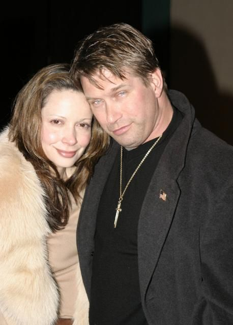 stephen baldwin dating 02 april 2018 65 pics of stephen baldwin recent pics view the latest stephen baldwin pictures large photo gallery featuring stephen baldwin magazine images.
