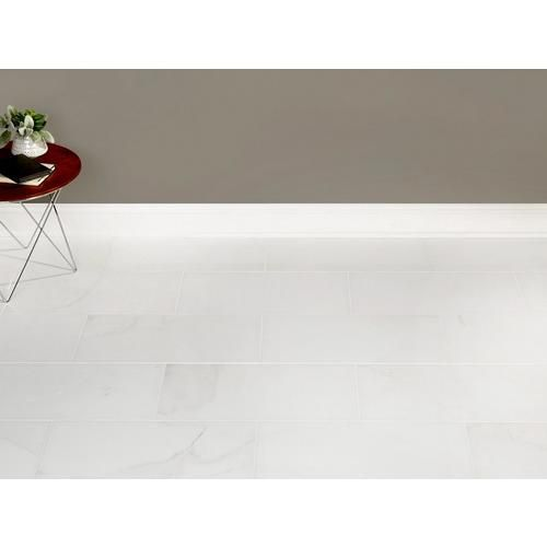 Thassos Economy Polished Marble Tile In 2020 Polished Marble Tiles Marble Tile Floor Decor