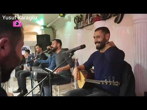 Koma Ciwan Savate Zalime Cima Bira Menke Lele Yare Yare Rock Halay 2020 Istanbul Youtube Talk Show Concert Istanbul