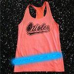 Baseball team shirt! Custom Order your team name today!