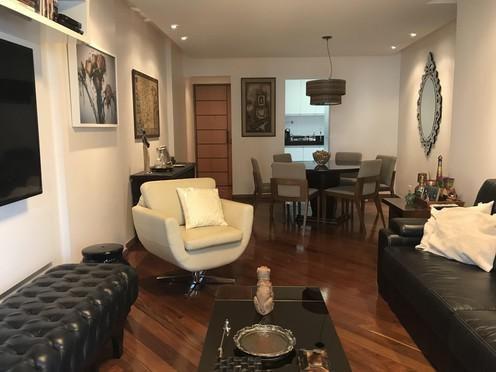 Venda Apartamento Padrao Fogao Cooktop Armario Moderno E Quartos