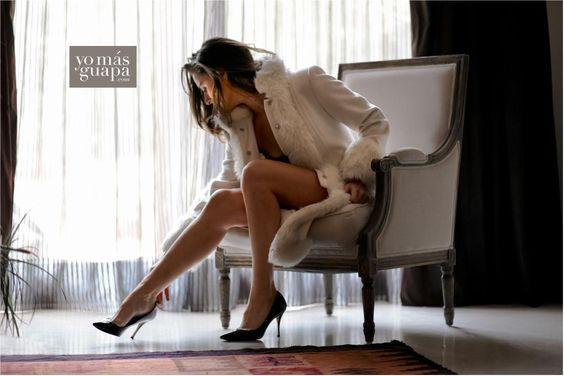 Delicadeza Yomasguapa. Fotografía boudoir y LifeStyle. www.yomasguapa.com