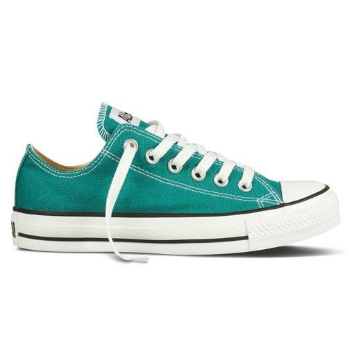 Converse Kids All Stars Chuck Taylor Speciality OX Shoes