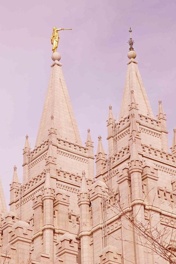 LDS Posters and Art | mormon temple LDS art Photograph - mormon temple LDS art Fine Art ...    Remeber to also check out: MormonFavorites.com