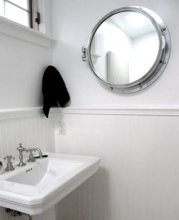 and more porthole mirror mirror cabinets mirror mirrors for bathrooms