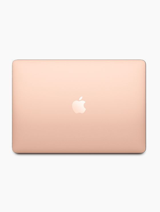 13 Inch Macbook Air Gold Education Apple In 2020 Macbook Air Macbook Air Case 13 Inch Macbook Air Case