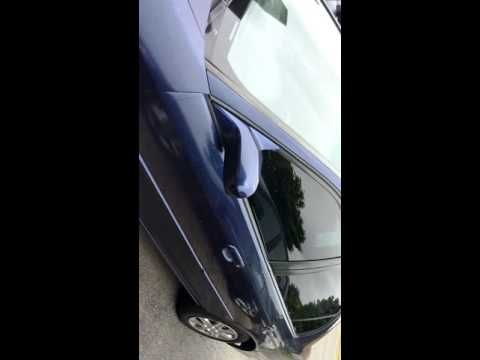 Private Eyes Window Tint Installation Tinted Windows Installation Private Eye