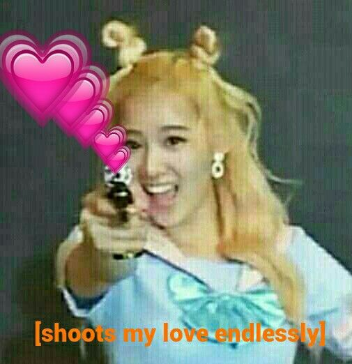 Pin By Anna On Twice Memes Save It You Ll Need It Kpop Memes Reaction Pictures Heart Meme