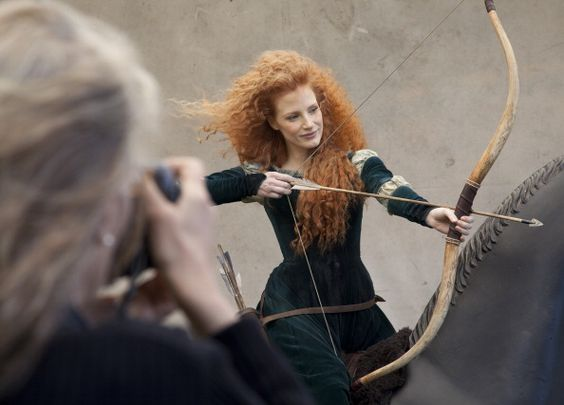 images by annie leibovitz - Google Search