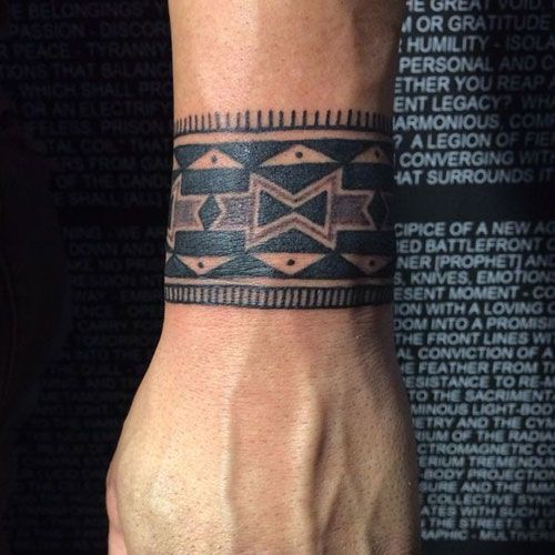101 Best Small Simple Tattoos For Men 2020 Guide Tattoos For Guys Small Tattoos Arm Tattoos For Guys