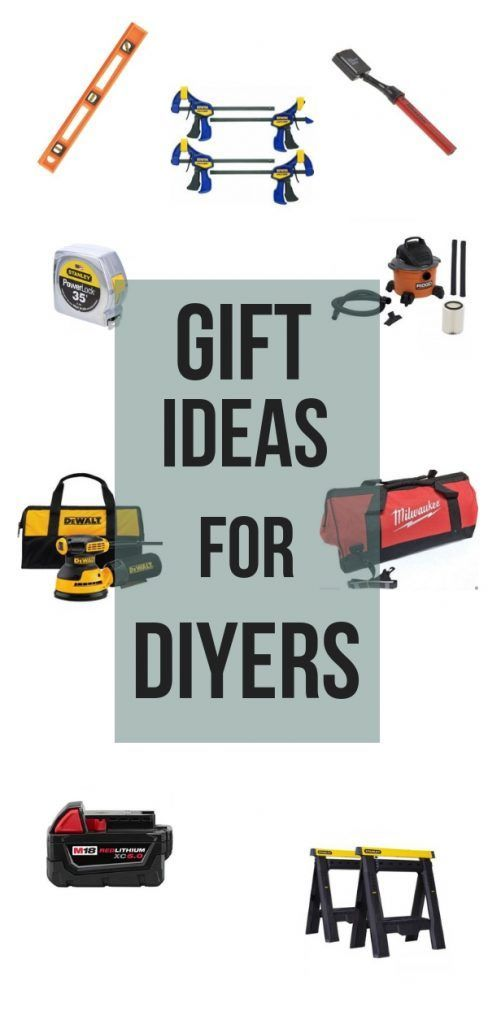 Tool Gifts For Diyers Making Manzanita Tool Gifts Baskets For Men Mens Birthday Gifts