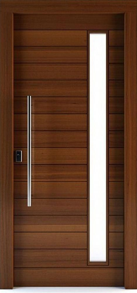 Pine Internal Doors Solid Wood Bedroom Doors Wooden Front Doors With Glass Panels 20190915 Door Design Modern Modern Wooden Doors Door Design
