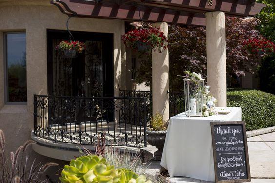 Belle La Monde Weddings & Events - Photos