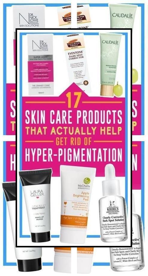Skin Care System Skin Care Products For 50 Year Old Best Skin Care Regimen For 35 Year O Cheap Skin Care Products Shiseido Skin Care Best Skin Care Regimen