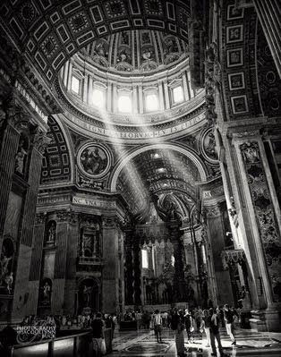 #{photography by jacquelynn buck www.jacquelynnbuck.com}, #Rome, #Vatican City