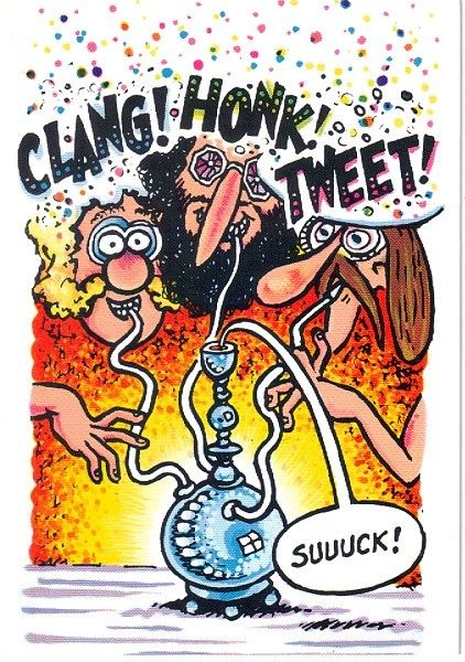 #w33daddict #vintage #Sinsemilla #Hemp #Cannabis #marijuana #Haschisch #Grass #Pot #Herbe #ReeferMadness #Beatniks #Freaks #Stoners #Hippies #LSD #drogues #Légalisation #Prohibition #☠: