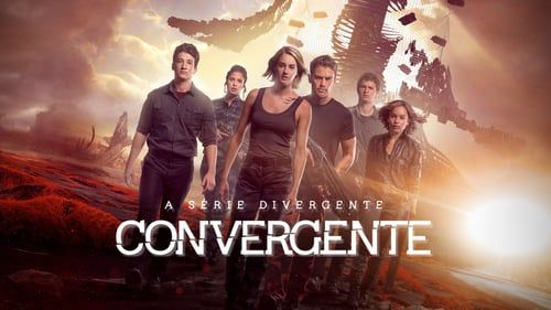 Divergente 3 Au Dela Du Mur Divergente 3 Divergente Film Divergente