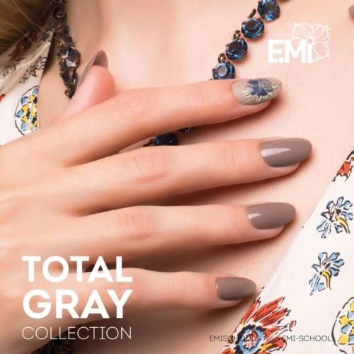3d Flower Acrylic Nails 3d Nail Art Designs Nail Polish Art Designs Nail Art Designs